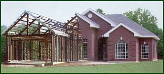 lifetime homes pre engineered post and beam type framing system is considered top of the line in strength and quality choose from over 100 beautiful and
