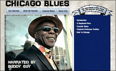 b17f2d80f7 Hey Blues Fans The 2008 Chicago Blues Festival Be sure to mark your  calendars for the first weekend in June 2008. It will mark the 25th  anniversary of one ...