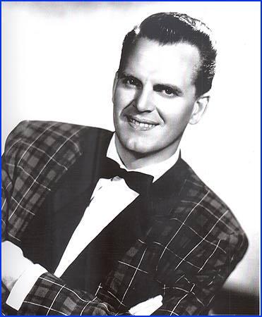 RAB Hall of Fame: Boyd Bennett